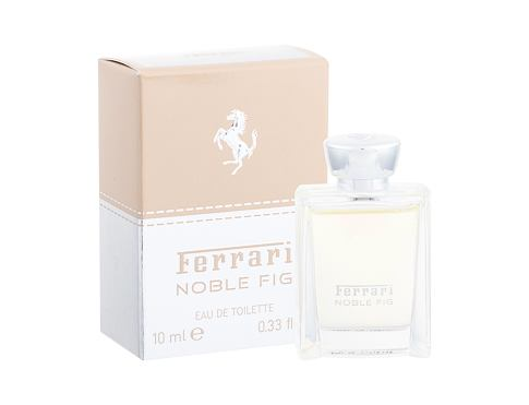Toaletna voda Ferrari Noble Fig 10 ml