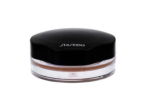 Sjenilo za oči Shiseido Shimmering Cream Eye Color 6 g BR731