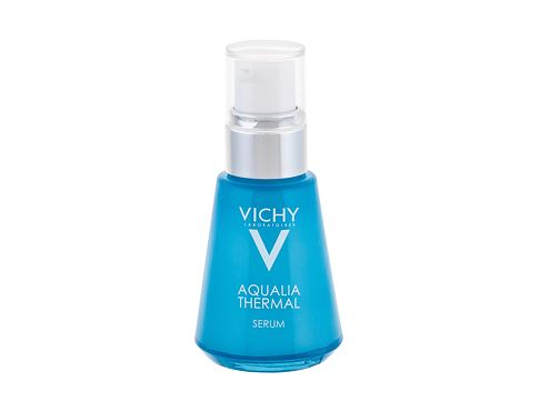 Serum za lice Vichy Aqualia Thermal Dynamic Hydration 30 ml