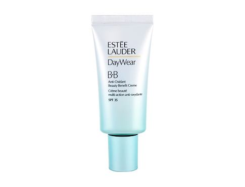 BB krema Estée Lauder DayWear SPF35 30 ml 1,5 Light/Medium oštećena kutija