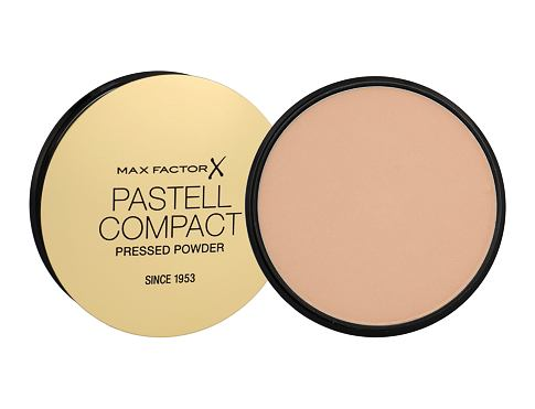 Puder u prahu Max Factor Pastell Compact 20 g 10 Pastell
