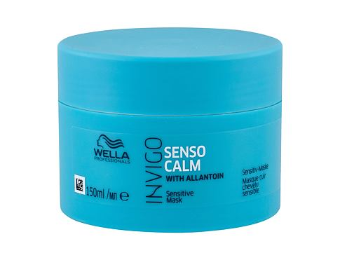 Maska za kosu Wella Invigo Senso Calm 150 ml
