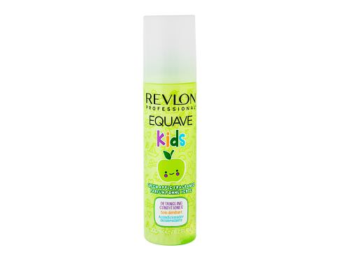 Regenerator Revlon Professional Equave Kids 200 ml