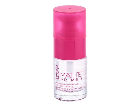 Podloga za make-up Gabriella Salvete Matte Primer 15 ml