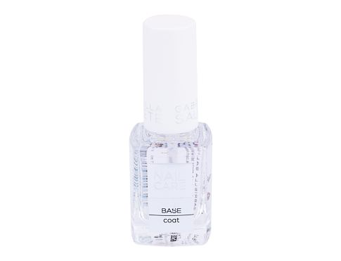 Lak za nokte Gabriella Salvete Nail Care Base Coat 11 ml 10