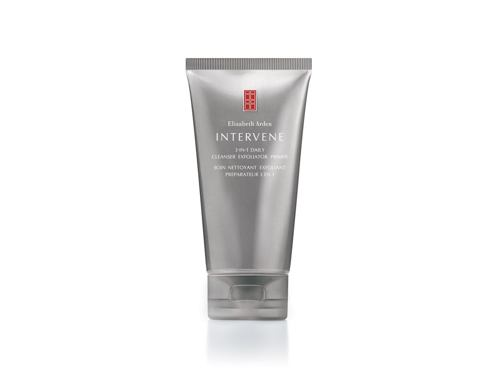 Piling Elizabeth Arden Intervene 3in1 Cleanser 150 ml