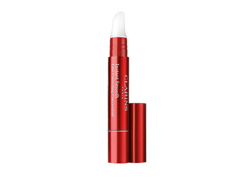 Serum za lice Clarins Instant Smooth 3 ml