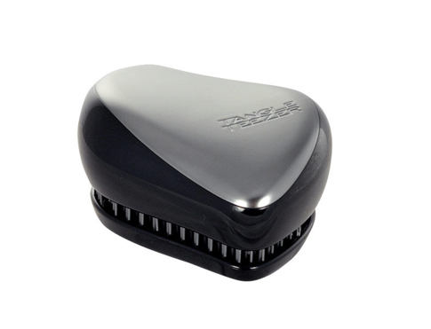 Četka za bradu Tangle Teezer Men´s Compact Groomer 1 kom