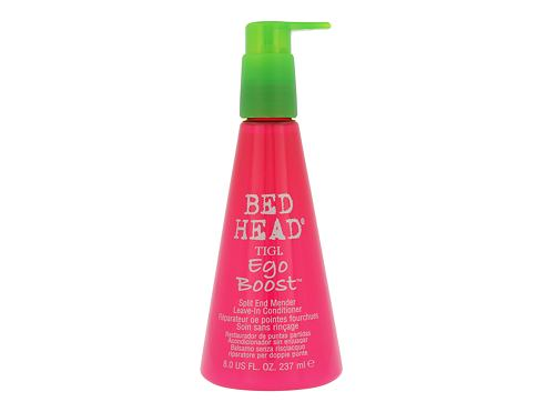 Regenerator Tigi Bed Head Ego Boost 237 ml