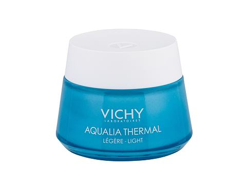 Dnevna krema za lice Vichy Aqualia Thermal Light 50 ml
