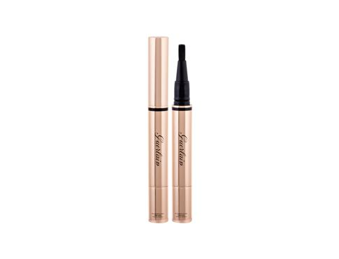 Highlighter Guerlain Precious Light 1,5 ml 00