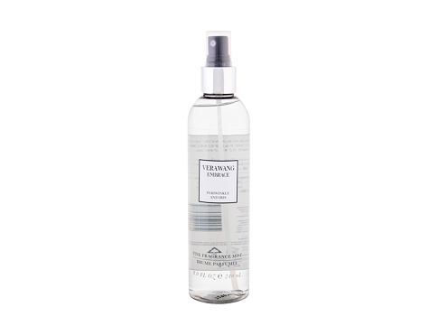 Sprej za tijelo Vera Wang Embrace Periwinkle and Iris 240 ml