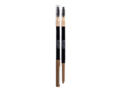 Olovka za obrve Revlon Colorstay Brow Pencil 0,35 g 205 Blonde