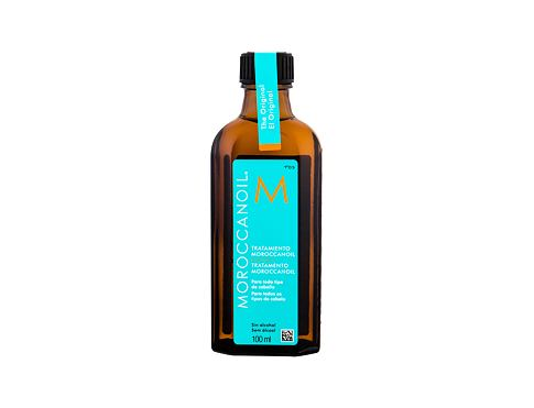 Ulje za kosu Moroccanoil Treatment 100 ml