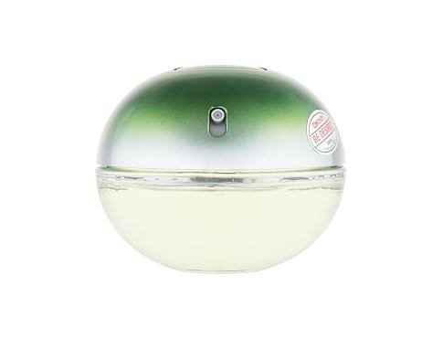 Parfemska voda DKNY DKNY Be Desired 50 ml