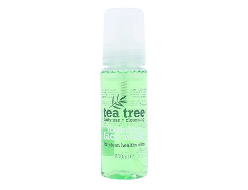 Pjena za čišćenje lica Xpel Tea Tree 200 ml