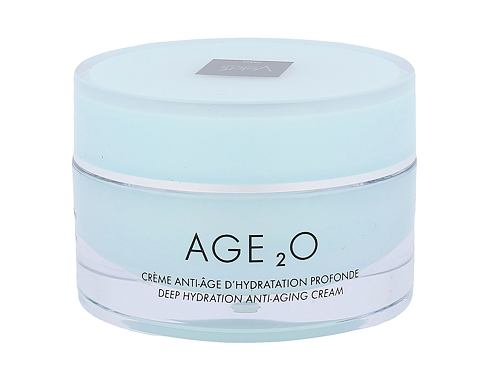 Dnevna krema za lice Veld´s Age 2O Deep Hydration Anti-aging Cream 50 ml
