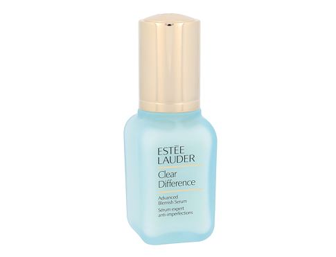 Serum za lice Estée Lauder Clear Difference 30 ml