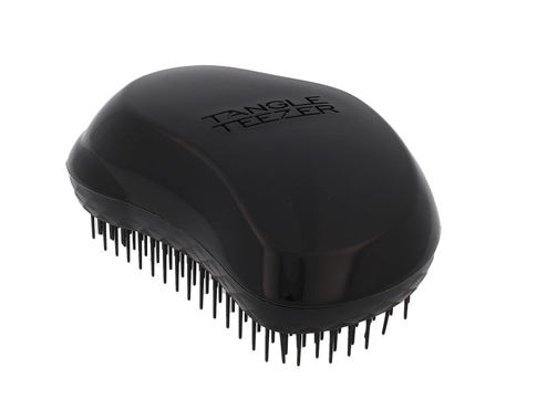 Četka za kosu Tangle Teezer The Original 1 kom Black