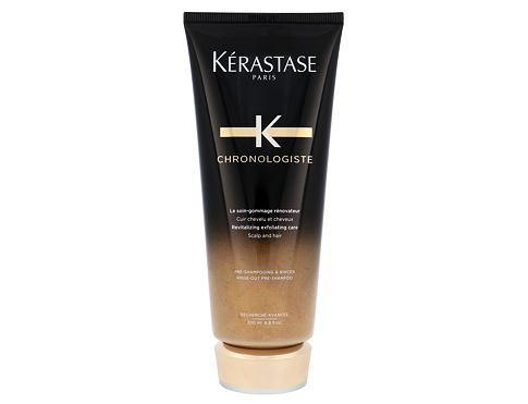Balzam za kosu Kérastase Chronologiste Revitalizing Exfoliating Care 200 ml