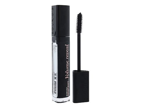Maskara BOURJOIS Paris Volume Reveal 7,5 ml 21 Radiant Black