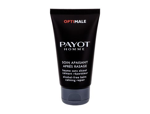 Balzam poslije brijanja PAYOT Homme Optimale 50 ml