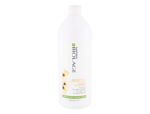 Regenerator Matrix Biolage SmoothProof 1000 ml
