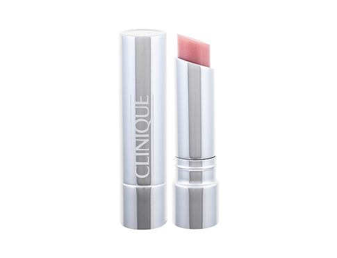Balzam za usne Clinique Repairwear Intensive Lip Treatment 4 g