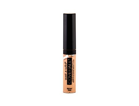 Korektor Wet n Wild CoverAll 7,15 ml Beige