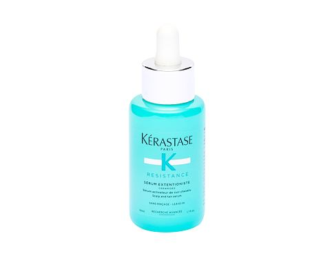 Serum za kosu Kérastase Résistance Extentioniste 50 ml