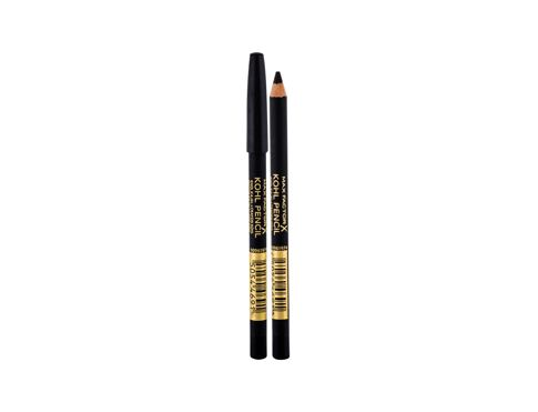 Olovka za oči Max Factor Kohl Pencil 3,5 g 020 Black