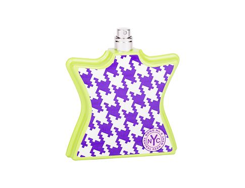 Parfemska voda Bond No. 9 Uptown Central Park West 100 ml Testeri