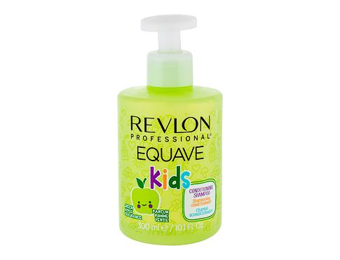 Šampon Revlon Professional Equave Kids 300 ml