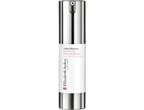 Podloga za make-up Elizabeth Arden Visible Difference Good Morning Primer 15 ml oštećena kutija