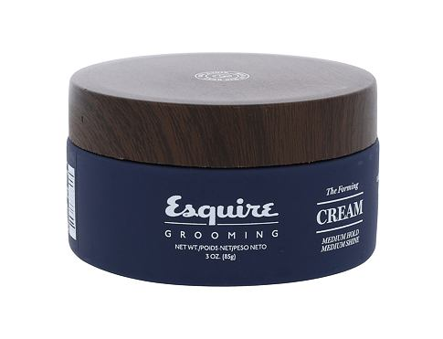Gel za kosu Farouk Systems Esquire Grooming The Forming Cream 85 g