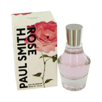 Parfemska voda Paul Smith Rose 100 ml