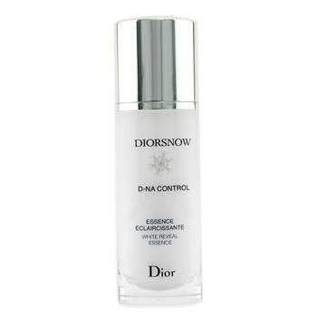 Serum za lice Christian Dior Diorsnow D-NA Control White Reveal Essence 50 ml