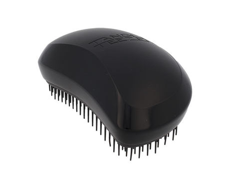 Četka za kosu Tangle Teezer Salon Elite 1 kom Black
