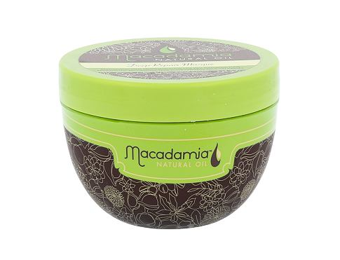 Maska za kosu Macadamia Professional Deep Repair Masque 236 ml