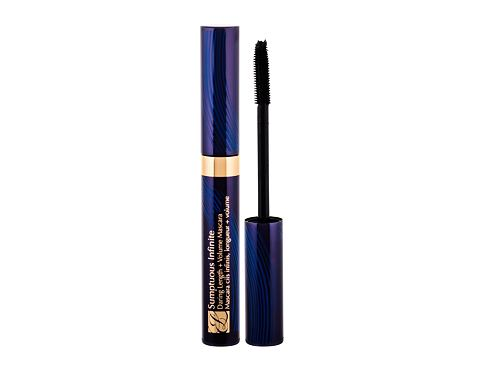 Maskara Estée Lauder Sumptuous Infinite 6 ml 01 Black