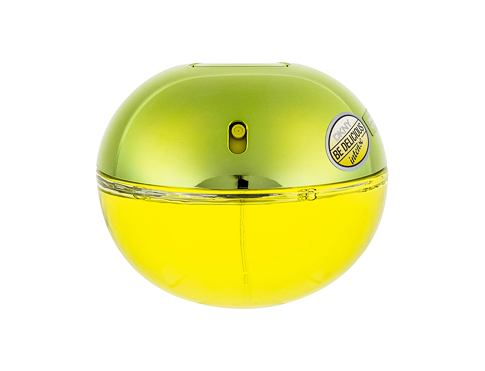 Parfemska voda DKNY DKNY Be Delicious Eau So Intense 100 ml Testeri