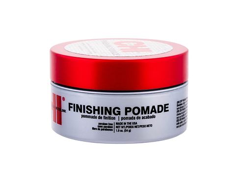 Gel za kosu Farouk Systems CHI Finishing Pomade 54 g