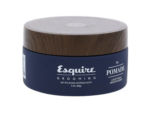 Gel za kosu Farouk Systems Esquire Grooming The Pomade 85 g