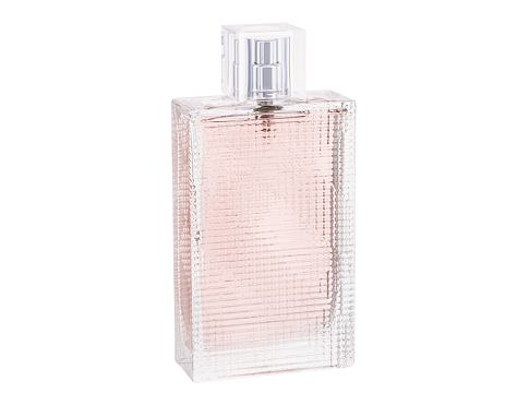 Toaletna voda Burberry Brit for Her Rhythm For Her 90 ml