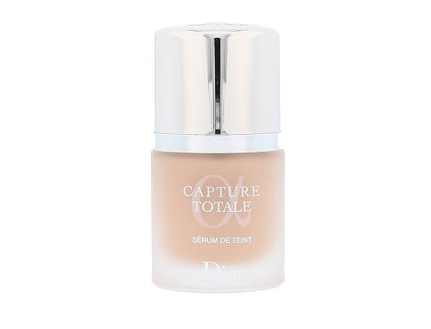 Make up Christian Dior Capture Totale Serum Foundation Makeup 30 ml 022 Cameo