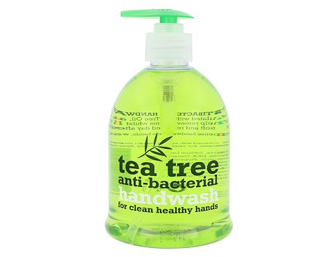 Tekući sapun Xpel Tea Tree Anti-Bacterial 500 ml