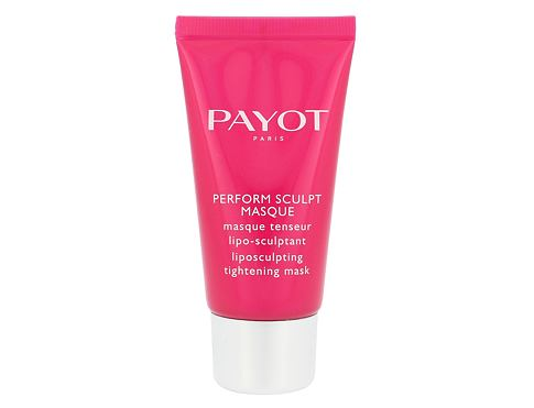 Maska za lice PAYOT Perform Lift Sculpt Masque 50 ml