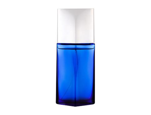 Toaletna voda Issey Miyake L´Eau Bleue D´Issey Pour Homme 75 ml