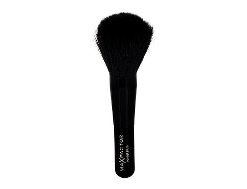 Kist za šminkanje Max Factor Brushes Powder Brush 1 kom