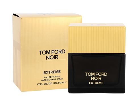 Parfemska voda TOM FORD Noir Extreme 50 ml